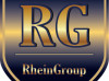 RheinGroup Immobilien